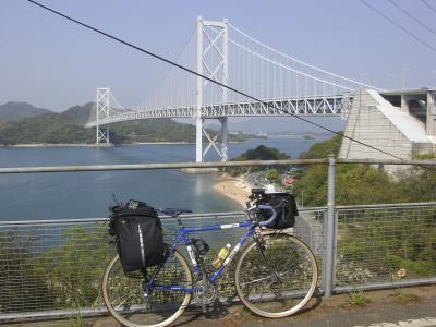 03因島大橋