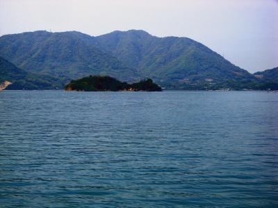 03ひょうたん島