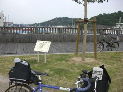 0604-6-尾道港