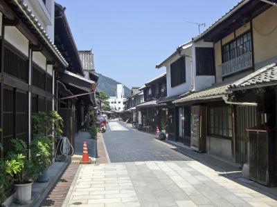 0605-2-竹原保存地区