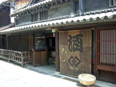 0605-3-竹原酒