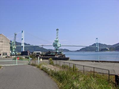 0605-4-安芸灘大橋