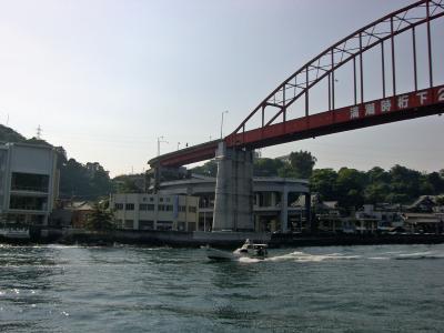 0605-5-音戸大橋