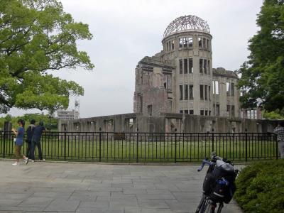 0606-3-原爆ドーム