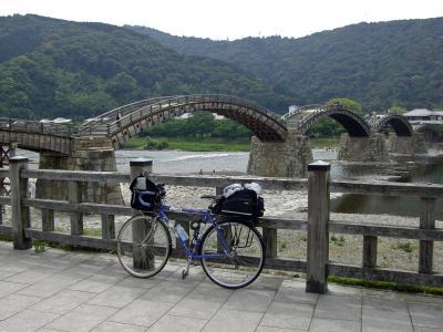 0606-6-錦帯橋