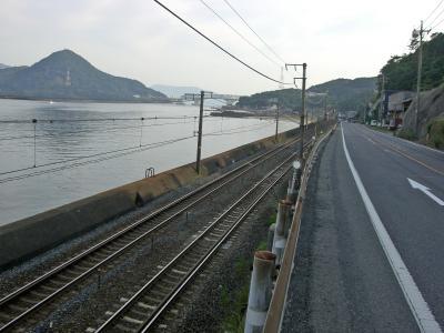 0606-7-大島大橋