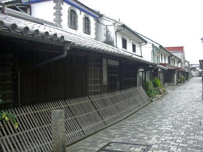 0607-1-柳井白壁