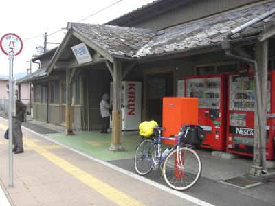 0607-3-戸田駅