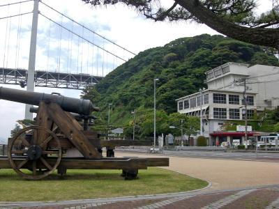 0608-5-関門入口