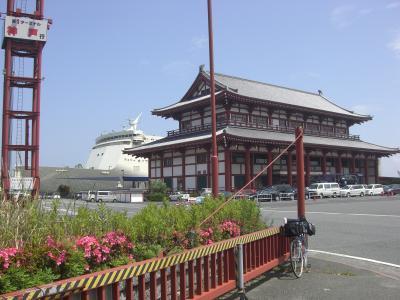 0608-8-阪九フェリー乗り場