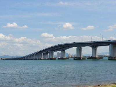 071903琵琶湖大橋
