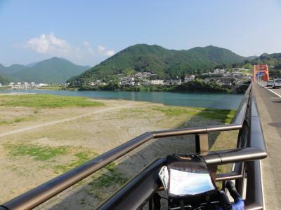 熊野川08251