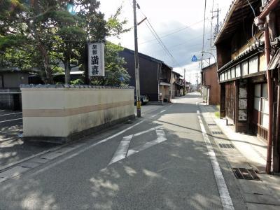 松阪市 旅館満喜08278