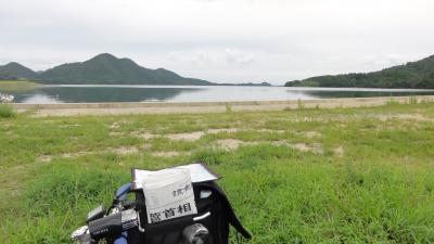 久美浜湾0907