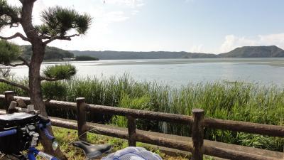 0916湖山池1526