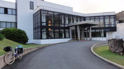 0917ホテルウェルネス因幡路0609