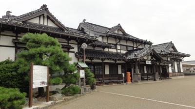0920旧大社駅10