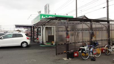0920レンタカー店11
