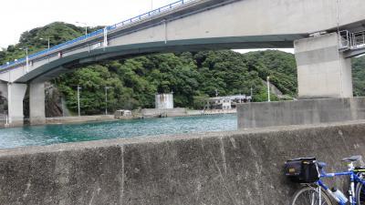 0923青海大橋1211
