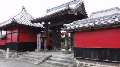 264赤壁合元寺