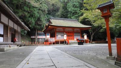 312白峰神社