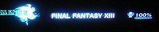 ff100.jpg