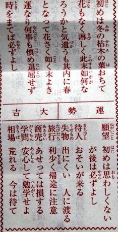 5D_1074a_おみくじ大吉