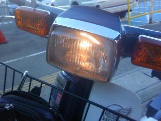 cabP0214.jpg