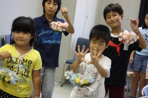 20130726子ども③