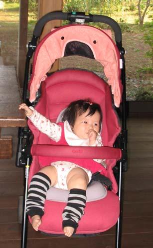 H221016 赤ちゃん