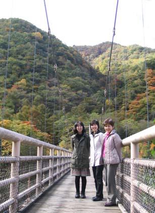 H221101精進ヶ滝2