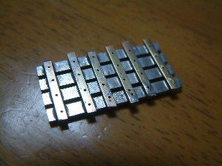 DSCF6028-1.jpg