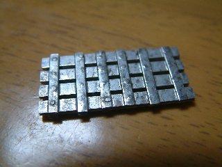 DSCF6028-3.jpg
