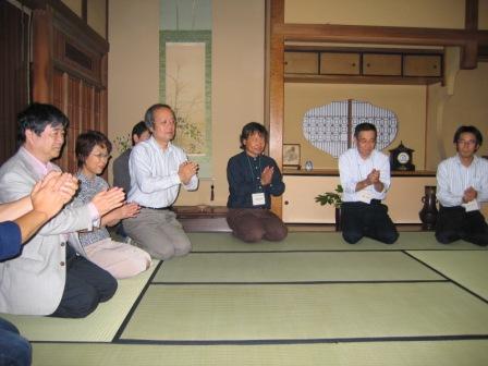 2010.0910朗読会 133s
