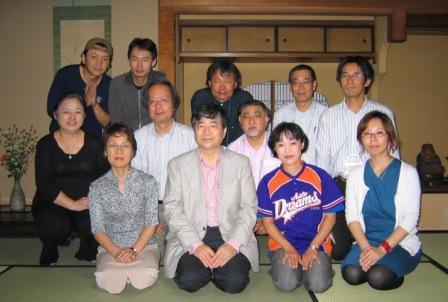 2010.0910朗読会 132 ss