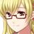 b33164_icon_17.jpg