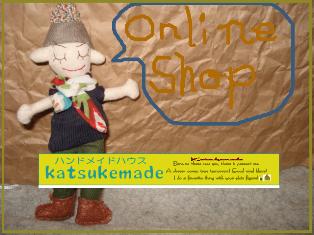 shop-kanban1004mini.png