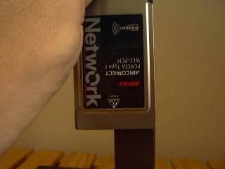 c23v 30mm