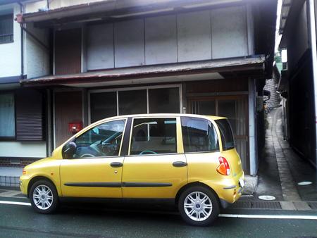 03-20100811i.jpg