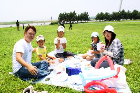 04-20100704c.jpg