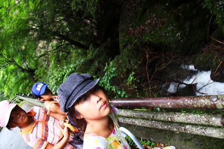 07-20100814d.jpg