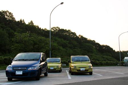 08-20100606a.jpg
