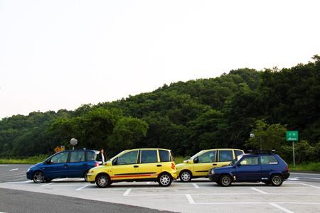 08-20100606b.jpg