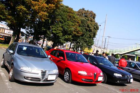 08-20101106a.jpg