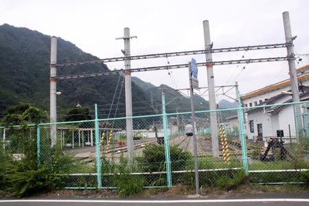 09-20100815c.jpg