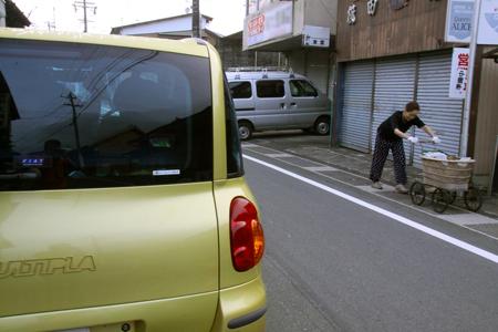 10-20100816a.jpg