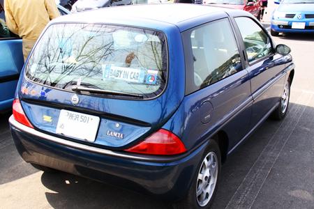 11-20100313a.jpg