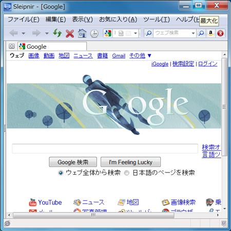 13-201002131.jpg