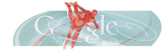 14-olympics10-prsskating-hp.png