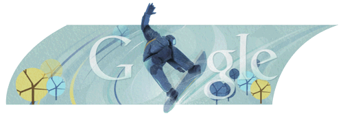 14-olympics10-snowboarding-hp.png